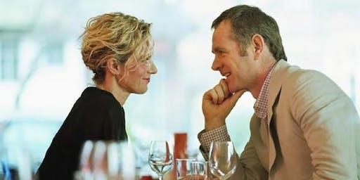 Dating ex hustru igen