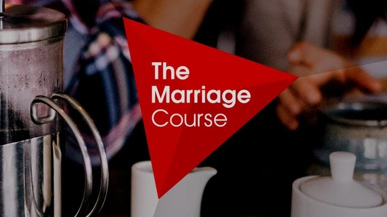 Wilmot Marriage Course 2019
