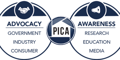 Property Investors Council of Australia PICA NSW Area Meet-Up: Central Coast