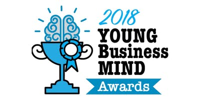 2018 Hunter Young Business Mind Awards