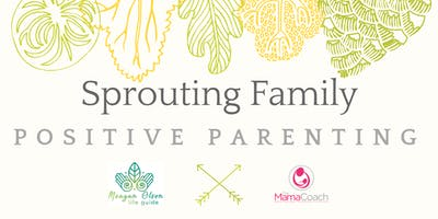 Sprouting Family (Monthly Class)!