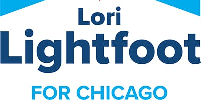 Listening Session with Lori Lightfoot