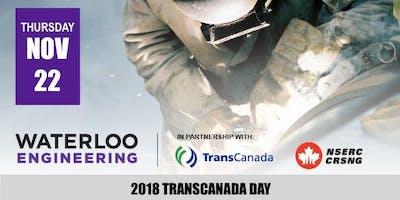 2018 TransCanada Day