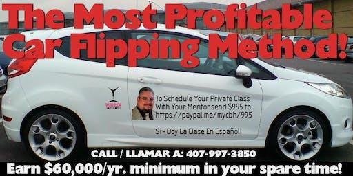 Classic Chevy Mentor >> Orlando Fl Classic Car Show Events Eventbrite