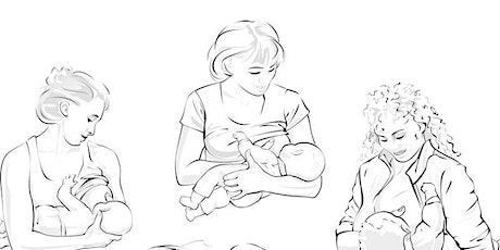 Breastfeeding for Expecting Mothers - Dr Preeti Gangan (Lactation Consultant) tickets