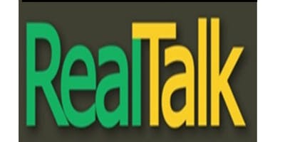 REALTALK LUNCH & LEARN: Nutrition and Cognitive Learning with Erin Akey, 1031 Meals