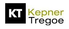 Kepner-Tregoe Australasia Pty Ltd logo