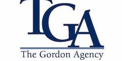 The Gordon Agency Inc.