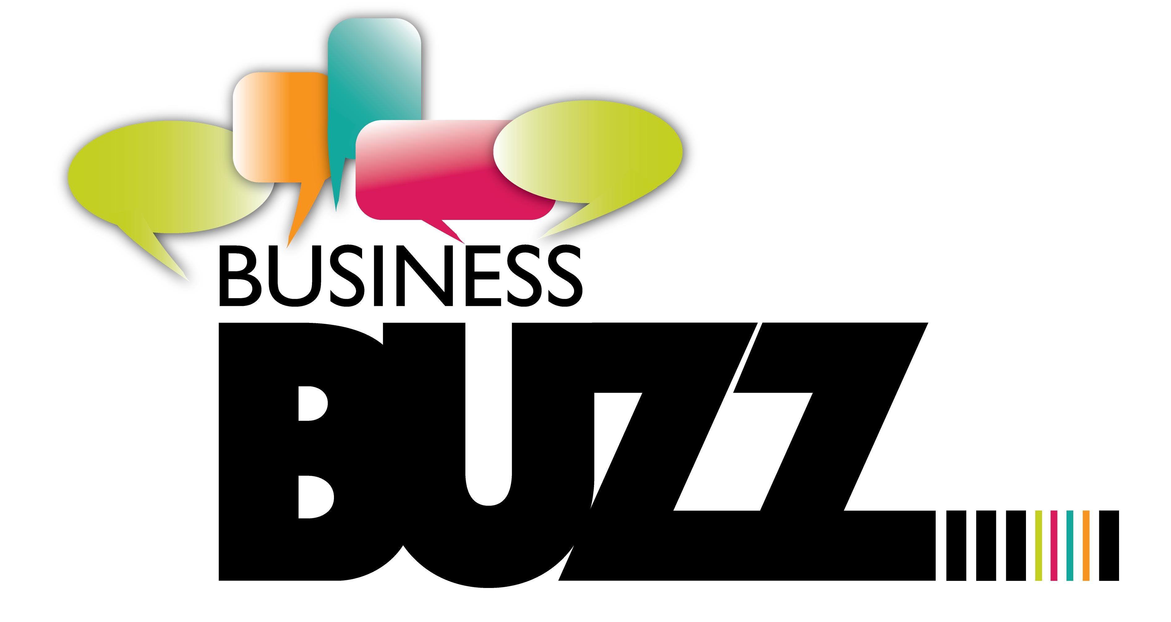 Business Buzz - Northampton