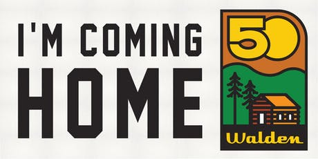 I'm Coming Home!  tickets
