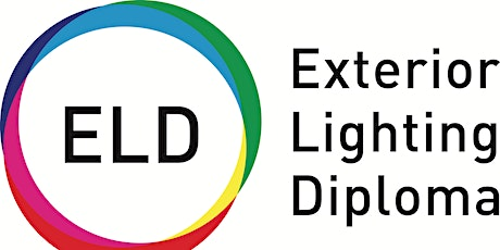 ILP Exterior Lighting Diploma Module B Spring 2020 tickets