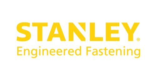 STANLEY Product Training (Oct 7th-10th)