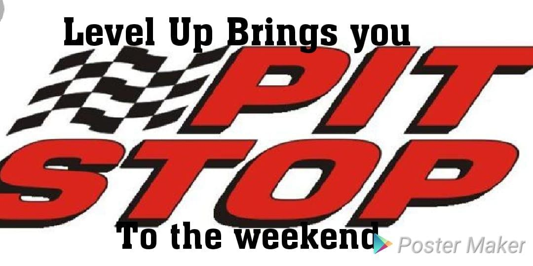 5 Pit Stop Fridays Happy Hour And Halloween After Party At The