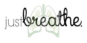 Just Breathe for Sleep Apnea