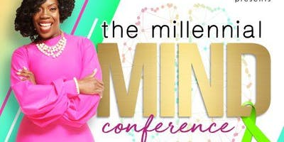 The Millennial Mind Conference