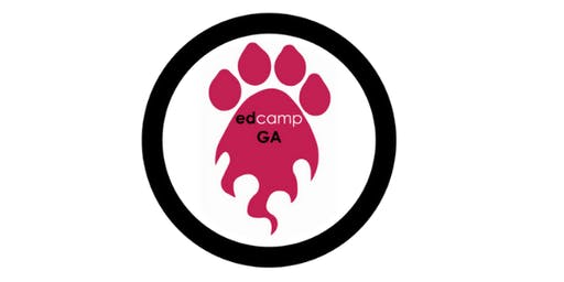 Winterville, GA Family & Education Events | Eventbrite
