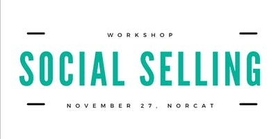 Social Selling Workshop