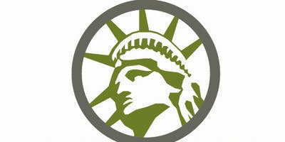 FSCNY General Membership Meeting - February 19, 2019