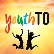 Youth Toronto logo