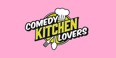Comedy Kitchen Lovers Heidelberg