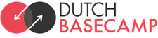 DutchBasecamp logo