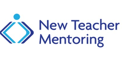 School Based Mentor Course One Part 2 (Bronx - MS127 Castle Hill School)