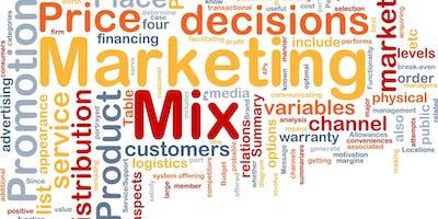 Fundamentals of Progressive Marketing for Small Business