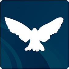 Centro de Vida Lomas logo