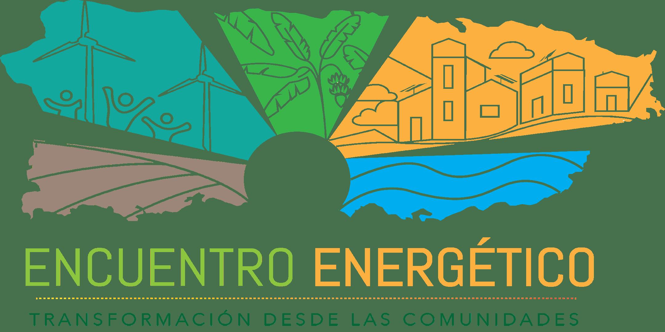 Transformación Energética Desde Las Comunidad