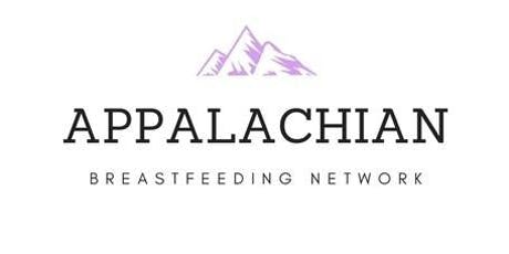 3rd Annual Appalachian Breastfeeding Conference tickets