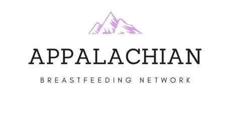 3rd Annual Appalachian Breastfeeding Conference