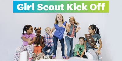 Girl Scouts Information Night: Watertown Area