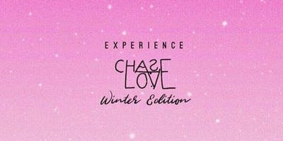 CHASELOVE EXPERIENCE