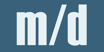 Sviluppo web full stack con ASP.NET Core 2.x