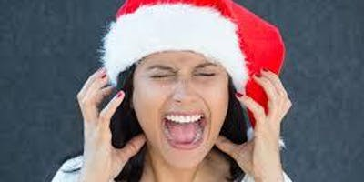 Emotions & The Holidays