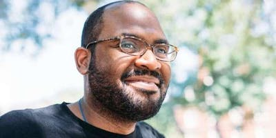A Community Workshop with Lama Rod Owens - Mindfulness and Anger: A Radical New Approach