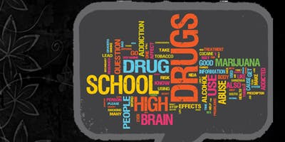 How to Talk to Youth about Drugs in Ukiah