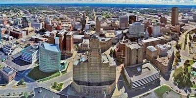 Real Estate Affiliate Marketing - Buffalo NY
