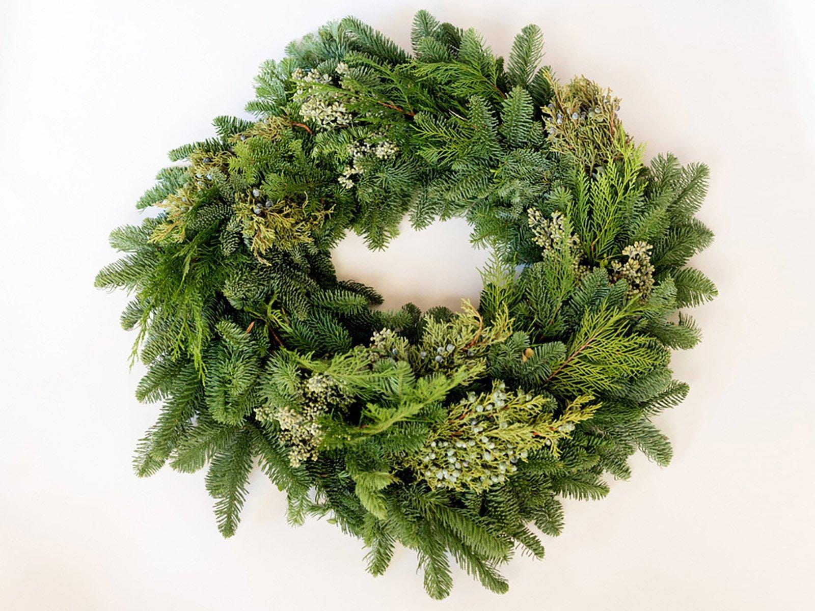 Gettysburg Garden Club Christmas Greens & Gourmet Gifts Sale at ...