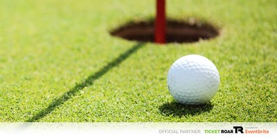 South Carrick High School 2nd Annual Golf Tournament –  Registration