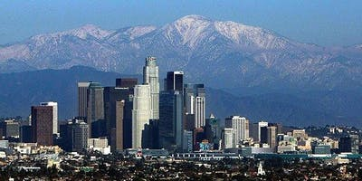 Real Estate Affiliate Marketing Los Angeles, CA