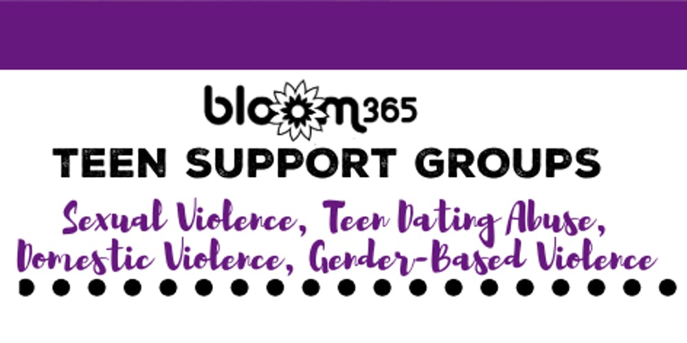 abuse support groups near me