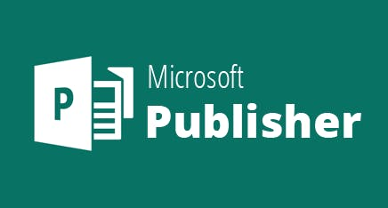 MS Publisher