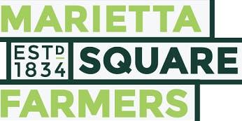 Marietta Square Farmer's Market