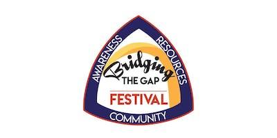 Bridging The Gap Festival