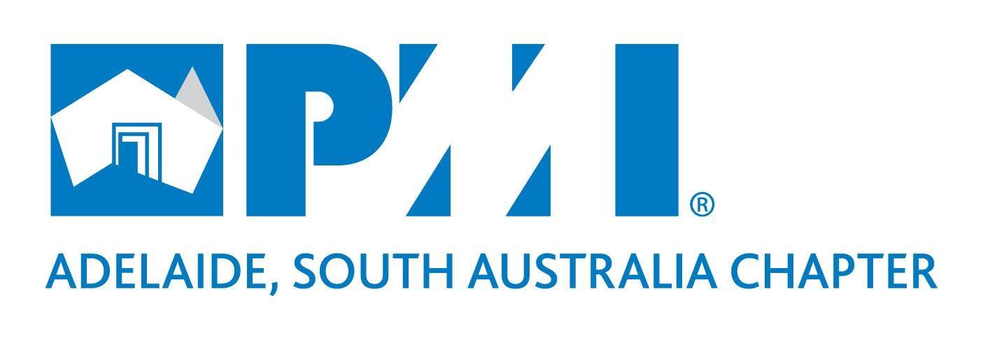 PMI -  #noprojects: A Culture of Continuous V