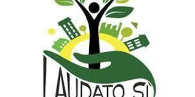 'Laudato Si in Action' Workshop for Parishes