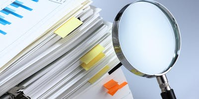How to conduct effective workplace investigations