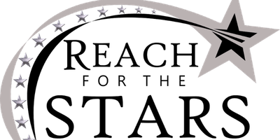 Reach for the STARS Leader Weekend