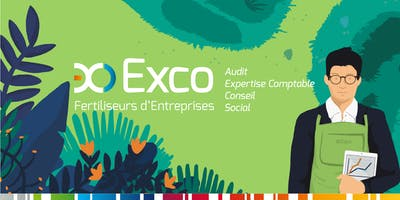 EXCO Clermont - Petit déjeuner d\